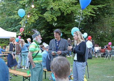 emg_Sommerfest_11